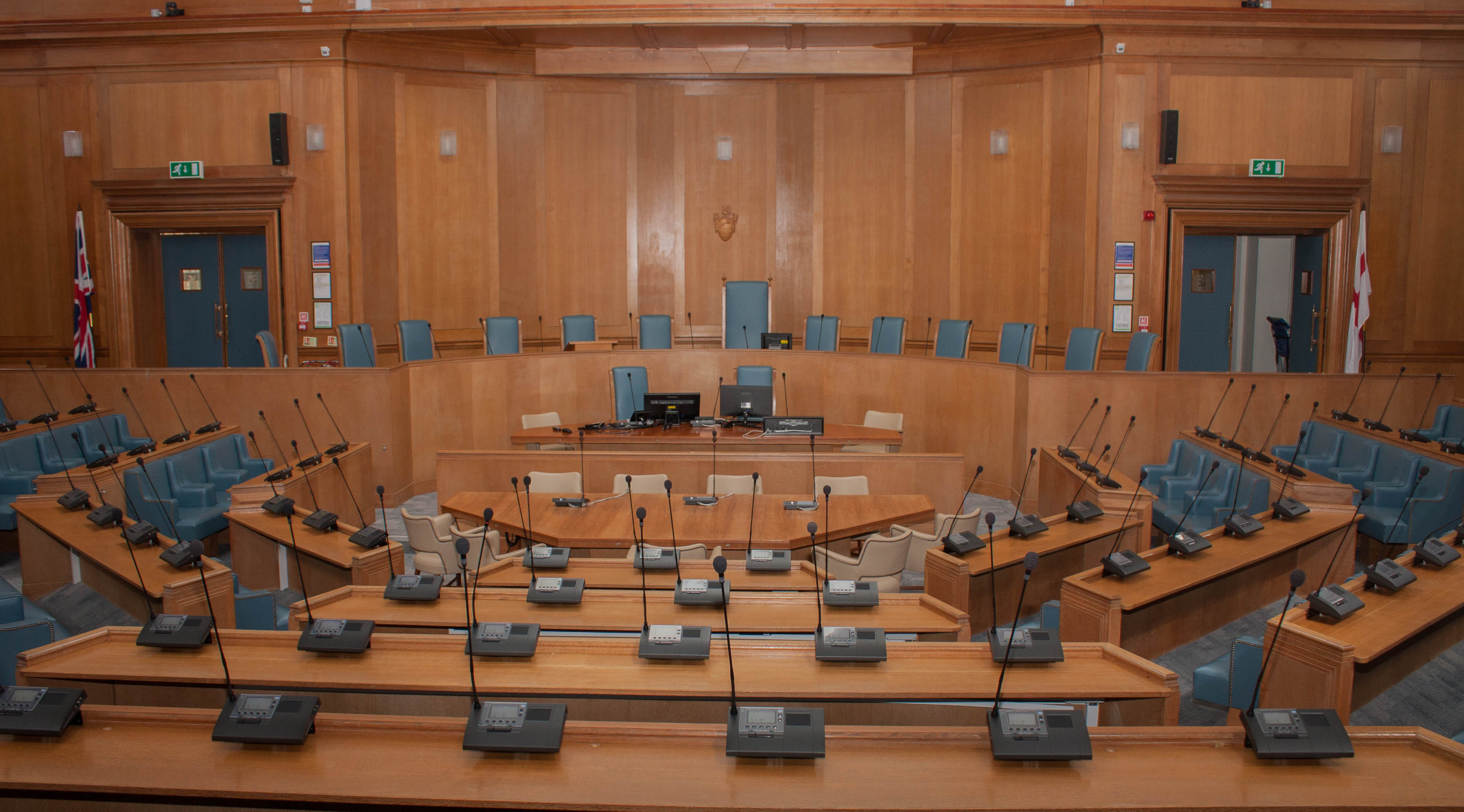 Home - Wiltshire Council Webcasting